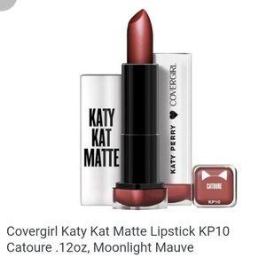 Lipstick ❗NEW❗